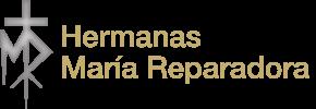 Hermanas María Reparadora