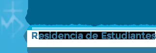 Hermanas María Reparadoras Segovia